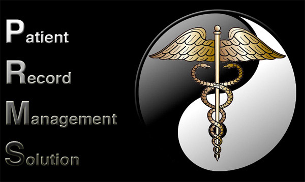 Patient Record Management Solution (PRMS)